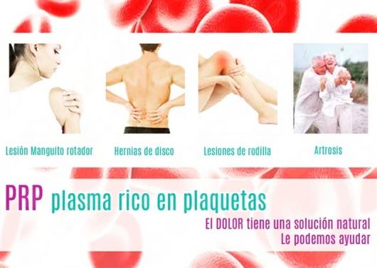 Ramiro Diego Abran - Galería de imágenes