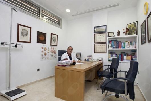 Alfonso Prieto Rodriguez - Galería de imágenes