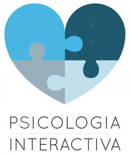 Guadalupe García Braun Psicólogo Málaga Reserva Cita