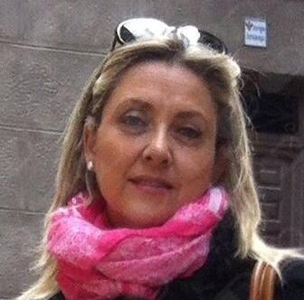 Arantza Pérez Mijares - Multimedia