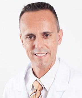 View opinions on Dr. David Costa Navarro and get an appointment