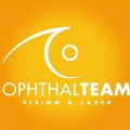 Clínica Oftalmológica Ophthalteam