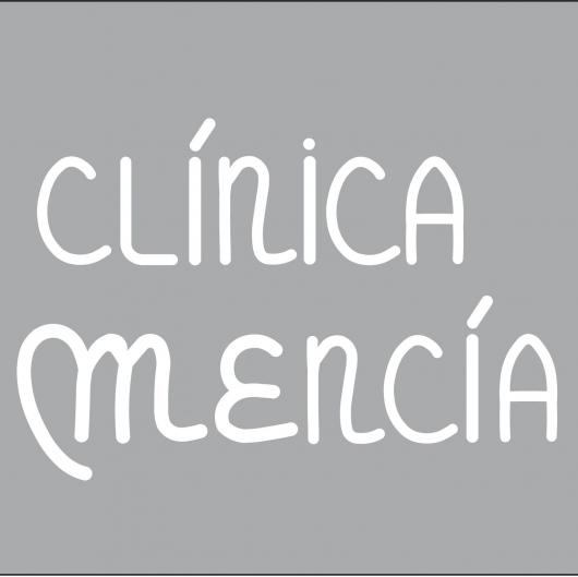 Dra Belen De La Torriente Benito Opiniones Ginecologo Salamanca