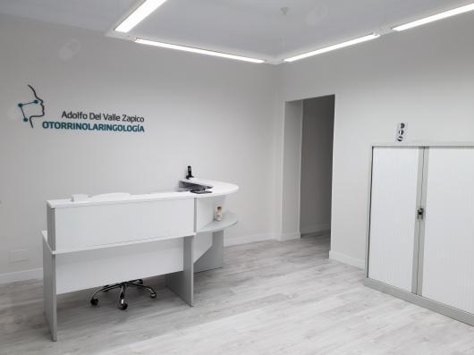 Adolfo Del Valle Zapico  - Multimedia