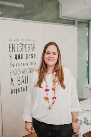 Patricia Garrido Peña - Galería de imágenes