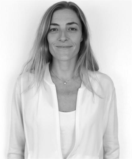 Montse Barnils Opiniones Psicologo Psicologo Infantil