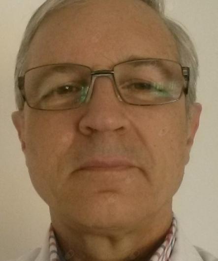Pedro-Miguel García-Polo Alguacil