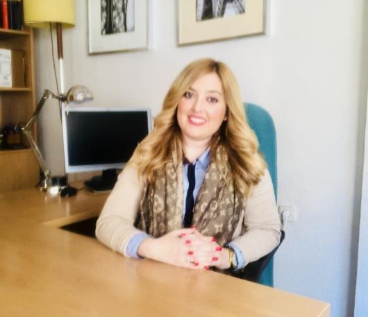 María Leticia Jaen Lopez - Galería de imágenes