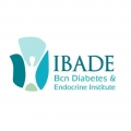 Ibade Bcn Diabetes & Endocrine Institute