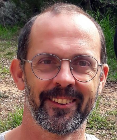 Gonzalo Vidal de Valicourt
