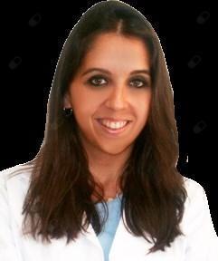 Calendario Belen Rodriguez.Dra Ana Belen Rodriguez Marin Opiniones Ginecologo