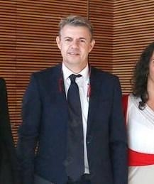 Francisco Javier Tapia Chinchón