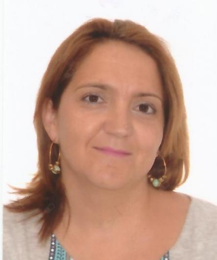 Susana Galiana Lopez opiniones - Logopeda Las Rozas De Madrid ...