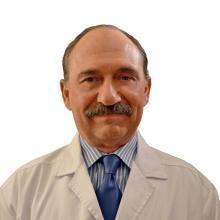 Los 20 Médicos estéticos más recomendados en Martorell