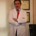 Dr. Luis Magdalena Mouriño