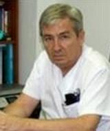 Dr manuel samaranch garc a p rez del ingerto ginec logo vinar s reserva cita doctoralia - Caser asistencia en carretera ...