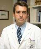 View opinions on Dr. Manuel Bardaji Bofill and get an appointment