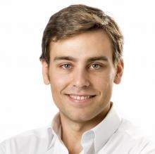 Francisco Segura Gomez, Dentista Madrid