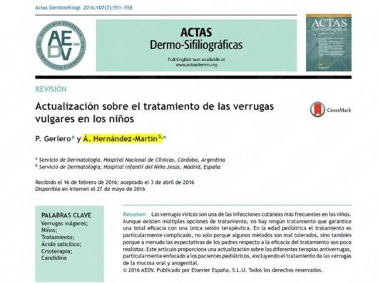 Ángela Hernández Martín - Galería de imágenes