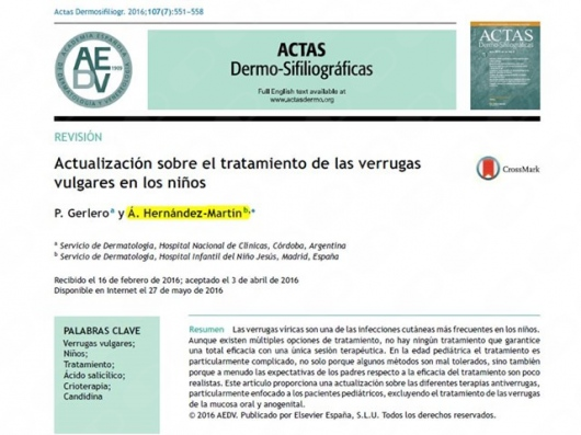 Ángela Hernández Martín - Multimedia