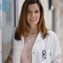 Dermatologos Mas Recomendados De Adeslas En Madrid Doctoralia
