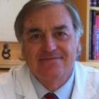 Dr. Jaume Bachs Pallares