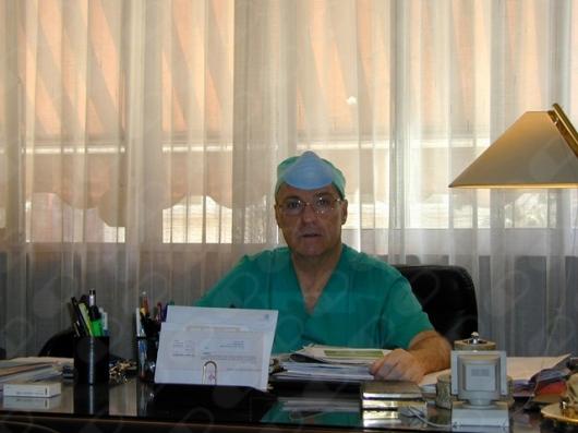 Miguel Ángel Artacho Pérez - Galería de imágenes