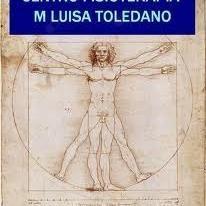 Prof Maria Luisa Toledano Escalona Opiniones