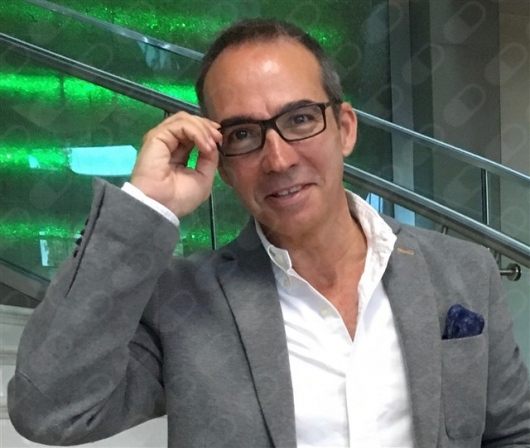 Javier Torrijos Gil - Galería de imágenes
