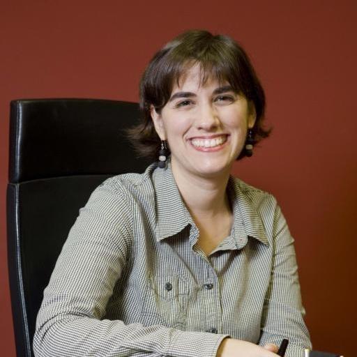 Dra Nieves Olivares Lopez Psicologo Psicologo Infantil
