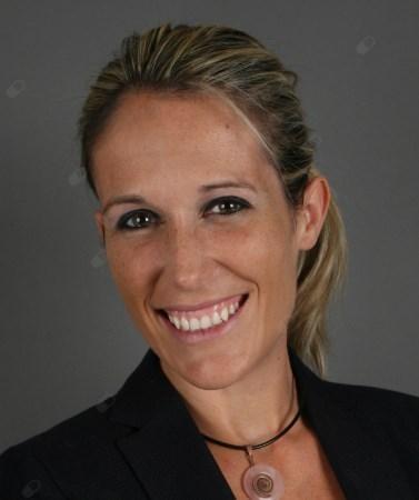 Natalia Sanz Bernal