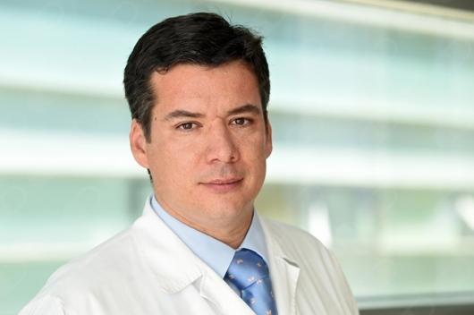 Andrés Barriga Martín - Multimedia