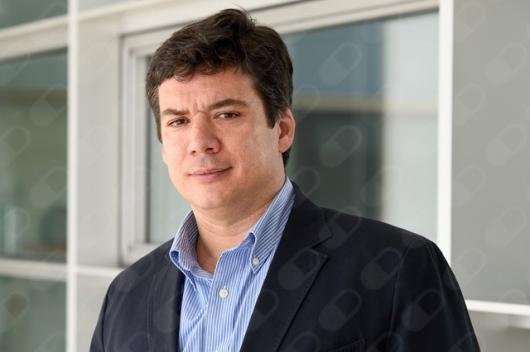 Andres Barriga Martin - Galería de imágenes