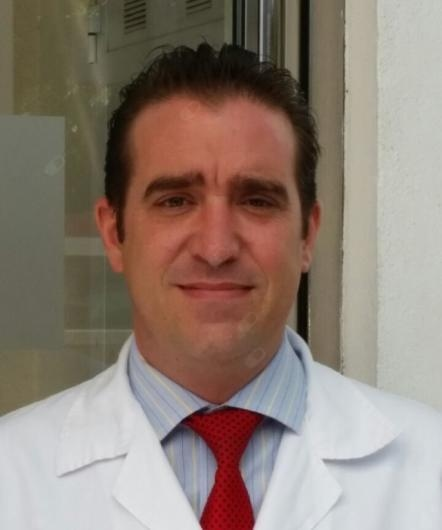 View opinions on Dr. Diego Medina Velasco and get an appointment