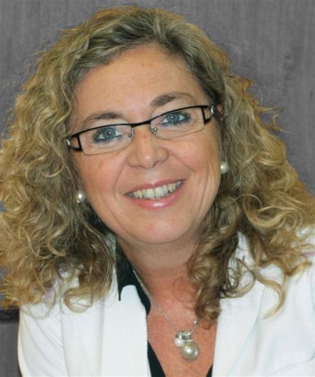 Roxana Coll Barragan
