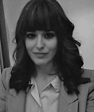 Paula Moreno Merino