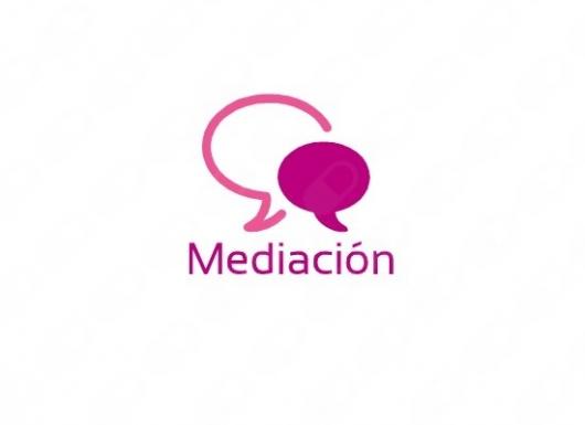 Eugenia Piñero Ruiz - Multimedia