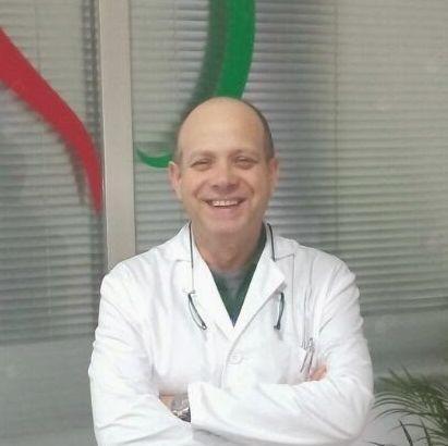 José Sánchez Santotoribio