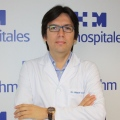 Dr. Miguel Cosme