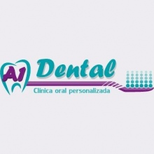 Arabel Fis Rodríguez - Dentista Madrid