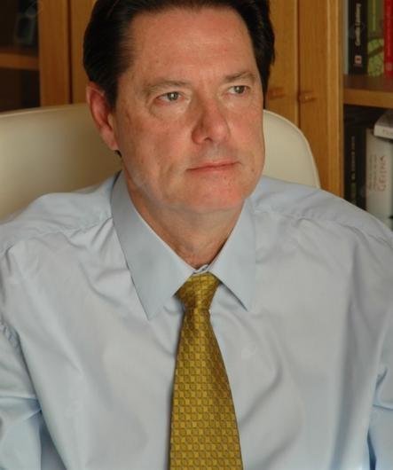 Esteban García Porrero