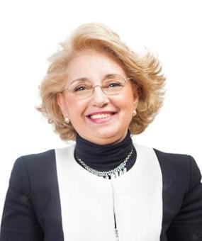 Cristina Otaduy Vivo