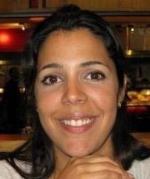 Anabella Hernández Sánchez