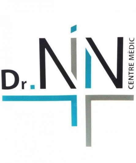 Dr  Ignasi Nin opiniones - Acupuntor, Médico estético