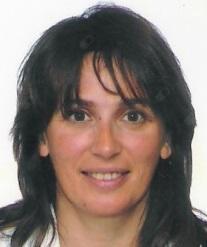 María del Rocío Merino  Sanz
