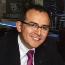 Christian Villavicencio-Chávez Md. Phd