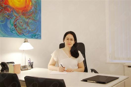Alicia Santamaría Badillo - Galería de imágenes