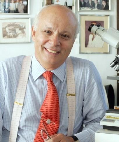 Pablo Umbert Millet