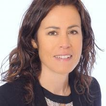 Beatriz Hontana Largo, Psicólogo Madrid