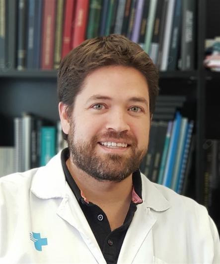 Marcelo Casaccia